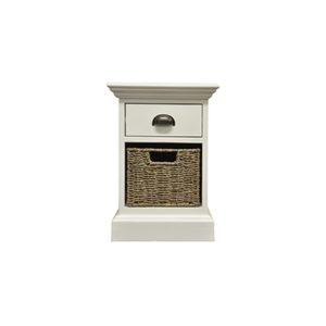 walton-1-drawer-1-basket-unit