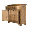 Cotswold 2 Door 1 Drawer Sideboard
