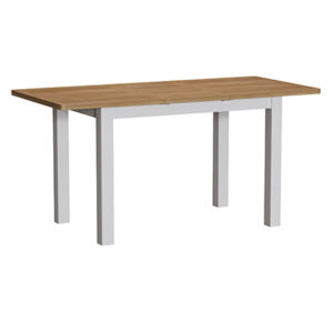 Halifax 1.2M Extending Dining Table