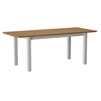 Halifax 1.6M Extending Dining Table