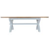 1.8m cross ext Table-Extending-butterfly-grey-painted-lime washed oak top-wood-wooden-Dining-furniture-Steptoes-Paphos-Cyprus (4)