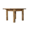 130x90cm Ext Dining Table-extending-pine-wood-Dining-furniture-steptoes-paphos-cyprus (2)