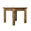 130x90cm Ext Dining Table-extending-pine-wood-Dining-furniture-steptoes-paphos-cyprus (4)
