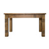 Cotswold 140-180CM Extending Dining Table