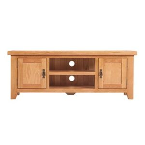 Lincoln Natural Lowline TV Unit