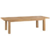 2.4m Butterfly Ext Table-Extending-oak-Dining-wooden-wood-furniture-Steptoes-paphos-cyprus