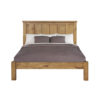 Cotswold 3'0 Single Bed