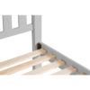 3'0 Single bed-slatted-90cm-headboard-grey-painted-lime washed oak top-wood-wooden-bedroom-furniture-Steptoes-Paphos-Cyprus (4)