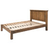 "Cotswold 4'6"" Double Sized Bed"