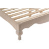 Florence 6'0 Super King Size Bed