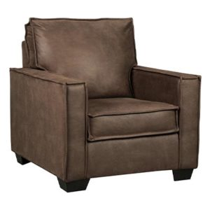 Terrington Armchair
