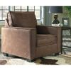 Terrington Armchair