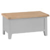 Blanket Box-Cabinet-ottoman-storage-grey-painted-lime washed top-wood-wooden-bedroom-furniture-Steptoes-Paphos-Cyprus (2)
