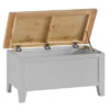 Blanket Box-Cabinet-ottoman-storage-grey-painted-lime washed top-wood-wooden-bedroom-furniture-Steptoes-Paphos-Cyprus (3)