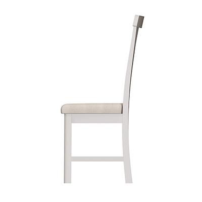 Halifax Dining Chair