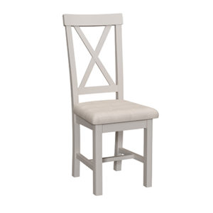 Halifax Dining Chair