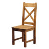 Dining Chair-wooden- seat-seating-pine-wood-dining-furniture-steptoes-paphos-cyprus (3)