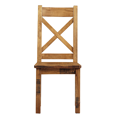 Cotswold Dining Chair