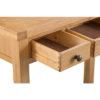 Dressing Table-storage-drawers-Vanity-bronze handles-oak-Bedroom-wooden-wood-furniture-Steptoes-paphos-cyprus (3)