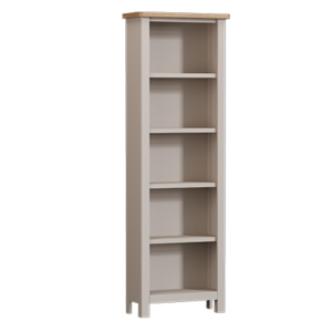 Halifax Large Bookcase