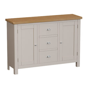 Halifax Large Sideboard