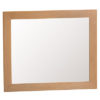 Windsor Country Large Wall Mirror