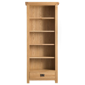 Windsor Country Medium Bookcase