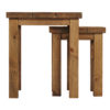 Nest of 2 Tables-stand-pine-wood-Living-furniture-steptoes-paphos-cyprus (2)