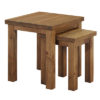 Nest of 2 Tables-stand-pine-wood-Living-furniture-steptoes-paphos-cyprus (3)