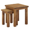 Nest of 2 Tables-stand-pine-wood-Living-furniture-steptoes-paphos-cyprus (4)