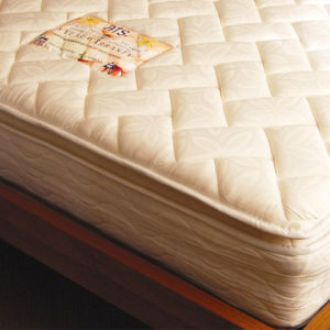 Platinum Mattress