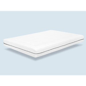 Pocket Plus Mattress