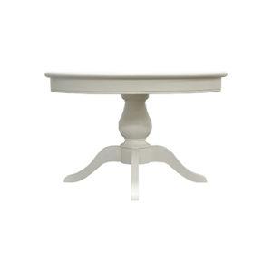 Walton Round Table