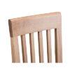 Slat Back Chair PU-seat-seating-natural-oak-Dining-wood-wooden-furniture-Steptoes-Paphos-Cyprus (3)