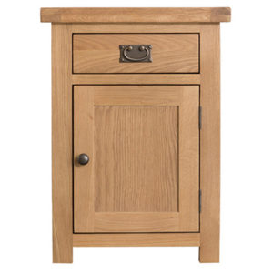 Windsor Country Small Cupboard
