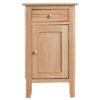 Small Cupboard-storage-drawer-shelves-natural-oak-Dining-wood-wooden-furniture-Steptoes-Paphos-Cyprus (5)