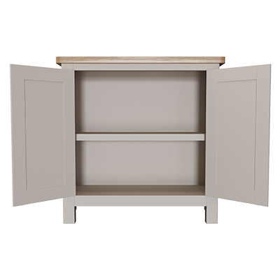 Halifax Small Sideboard