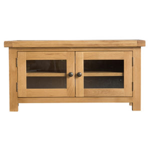 Windsor Country Standard TV Unit