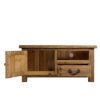 Small TV Unit-television-stand-storage-cabinet-pine-wood-Living-furniture-steptoes-paphos-cyprus (2)