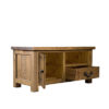 Small TV Unit-television-stand-storage-cabinet-pine-wood-Living-furniture-steptoes-paphos-cyprus (3)