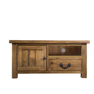 Cotswold Small TV Unit