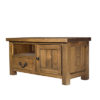Small TV Unit-television-stand-storage-cabinet-pine-wood-Living-furniture-steptoes-paphos-cyprus (4)