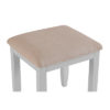 Stool-dressing-fabric-seat-seating-grey-painted-lime washed top-wood-wooden-bedroom-furniture-Steptoes-Paphos-Cyprus (3)
