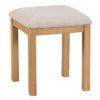 Stool-seat-seating-dressing-vanity-oak-Bedroom-wooden-wood-furniture-Steptoes-paphos-cyprus