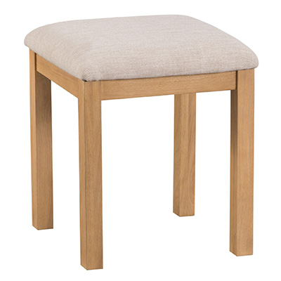 Windsor Country Stool