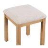 Stool-seat-seating-dressing-vanity-oak-Bedroom-wooden-wood-furniture-Steptoes-paphos-cyprus (2)