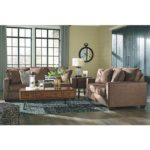 Terrington Sofa Set