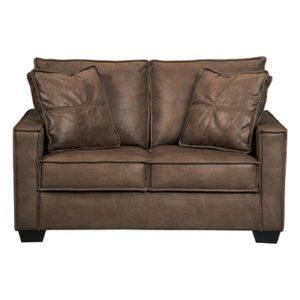 Terrington 2 Seat