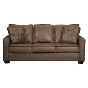 Terrington 3 Seat Sofa