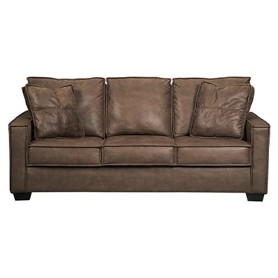3 Seat Sofa Bed Terrington 3 Seat Sofa